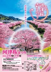 20160210-0310 河津桜まつり (849x1200)