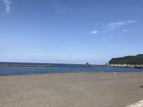 2019 伊東オレンジビーチ (3)m